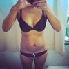 Rencontrer Femme Infidele Souilly