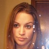 Rencontrer Femme Infidele Ouilly-le-Tesson
